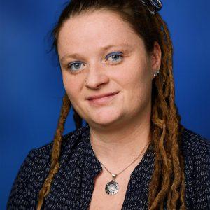 Karine Thibault