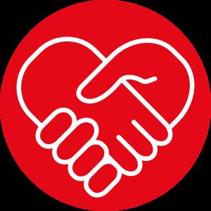 Économie collaborative et de partage